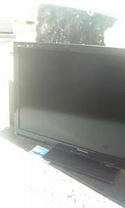 DVC00090