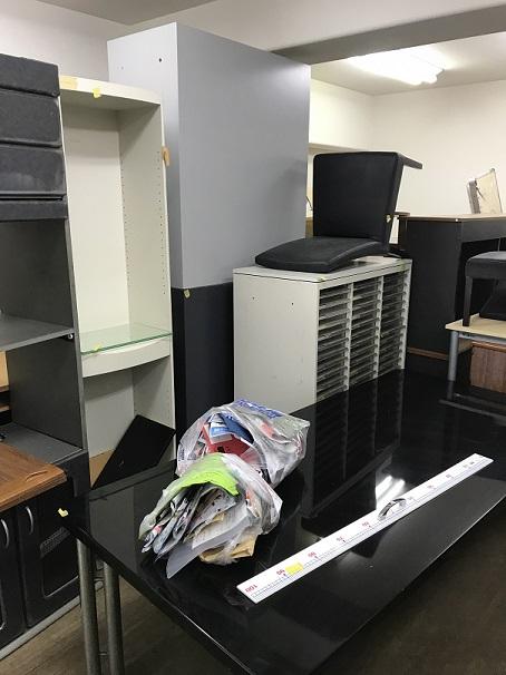 オフィス用品1